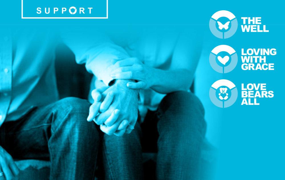 SUPPORT-Header.jpg