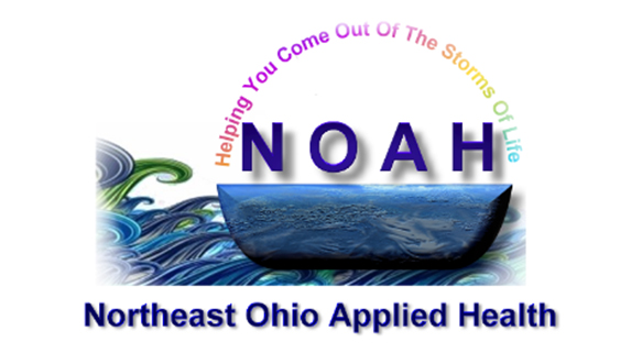 Northeast Ohio Applied Health - northeastohioappliedhealth.org8536 Crow Dr, Macedonia, OH 44056(330) 998-162