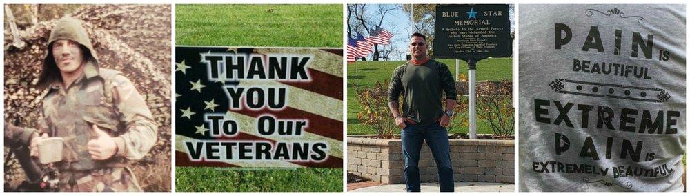 collage veterans 4 pics.jpg