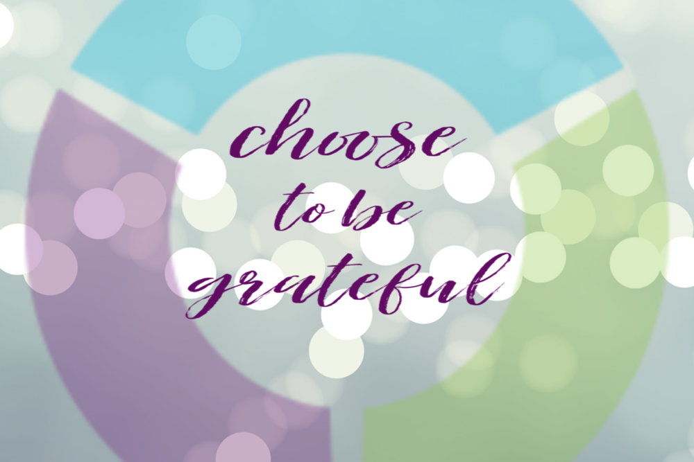 choose to be grateful.png