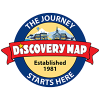 DISCOVERY MAP LOGO.PNG
