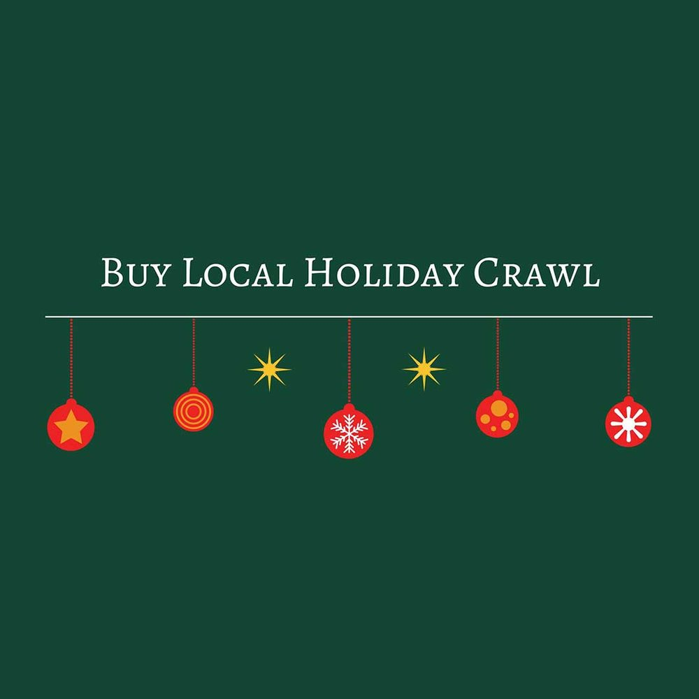 charleston-inside-out-buy-local-hOliday-Crawl.jpg