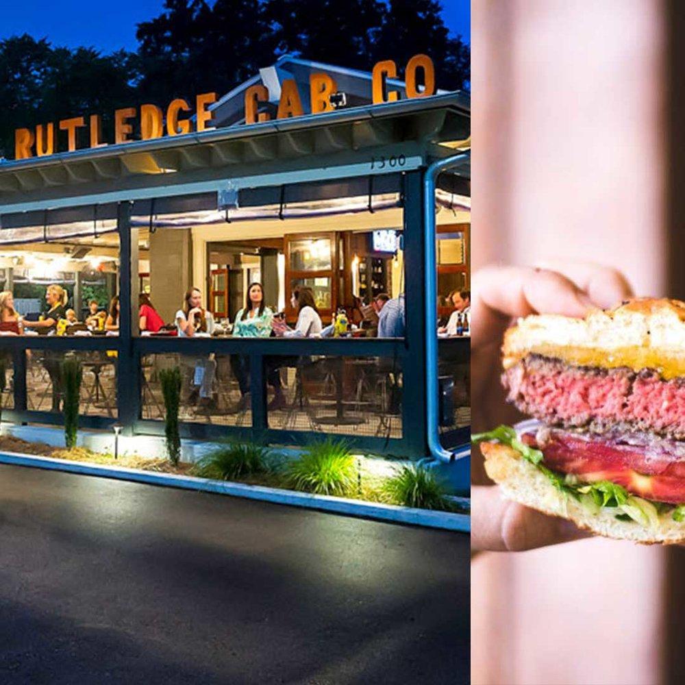 charleston-inside-out-Rutledge-Cab.jpg-burger-night-monday.jpg