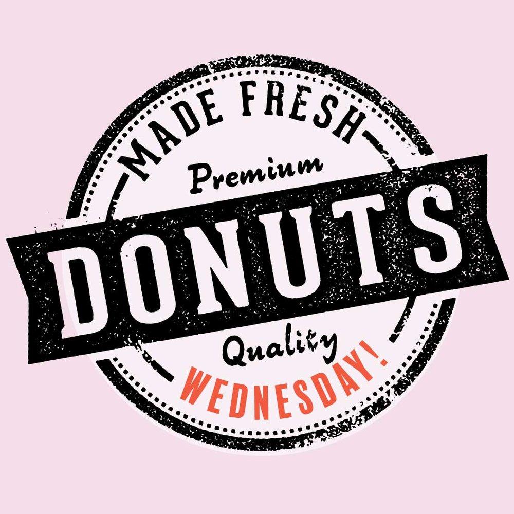 charleston-inside-out-mercantile-mash-wednesday-donuts.jpg