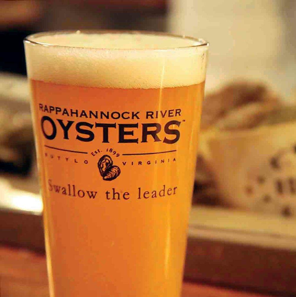 charleston-inside-out-rappahannock-oyster-bar-happy-hour.jpg
