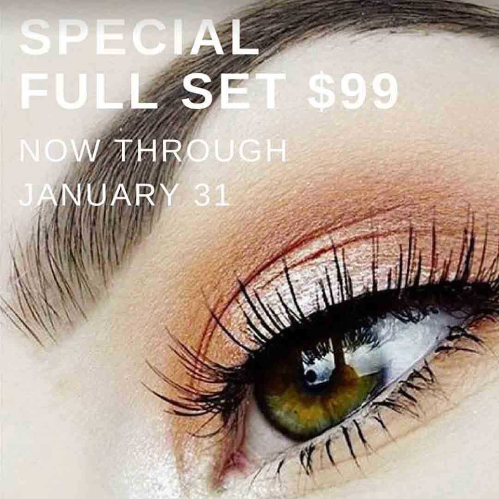 charleston-inside-out-colur-studios-lash-special.jpg