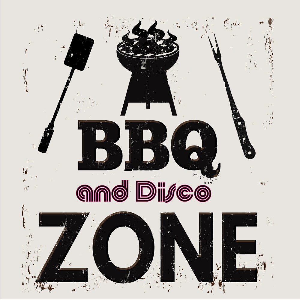 charleston-inside-out-rodneys-scotts-barbeque-disco-night.jpg