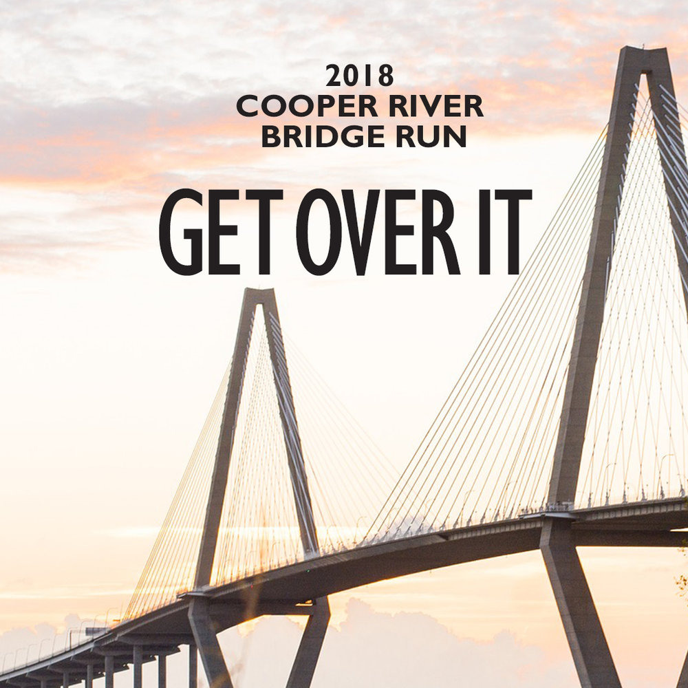 charleston-inside-out-cooper-river-bridge-run-get-over-it.jpg