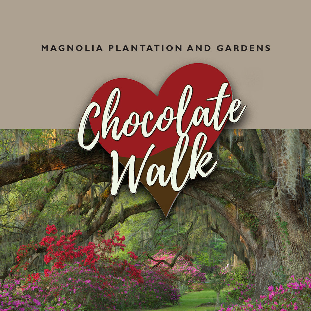 charleston-inside-out-magnolia-plantation-chocolate-walk.jpg