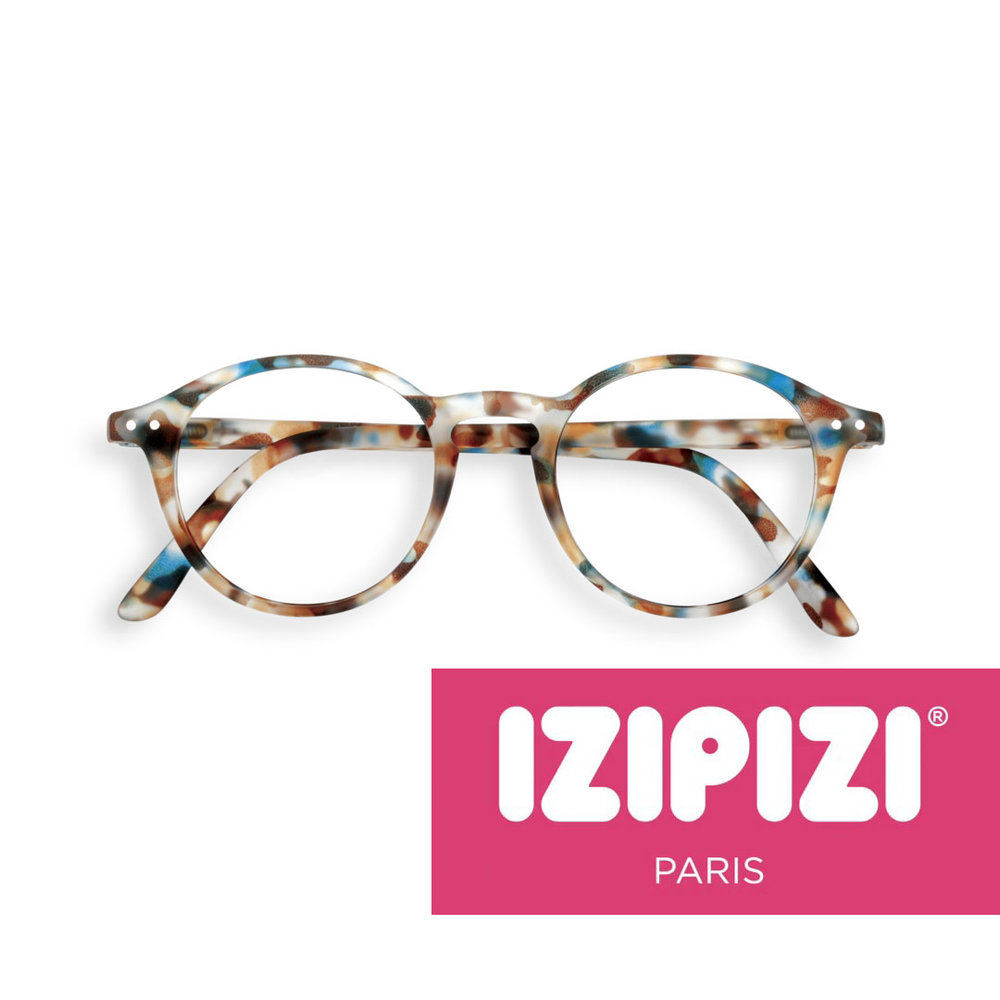 charleston-inside-out-esd-izipizi-glasses.jpg