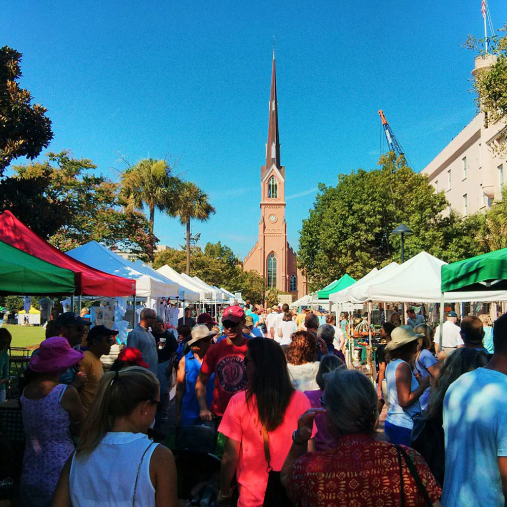 charleston-inside-out-farmers-market-chef's-farm-to-table-challenge.jpg