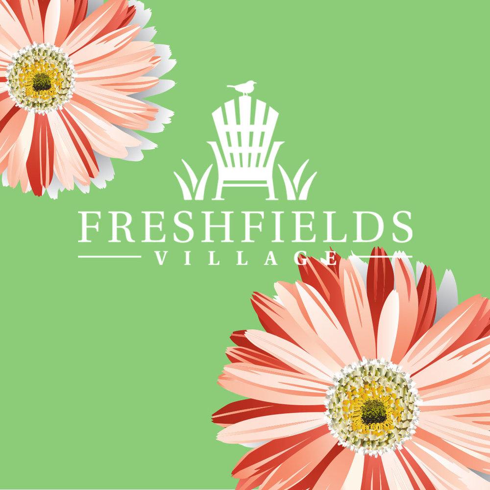charleston-inside-out-freshfields-village-spring-festival.jpg