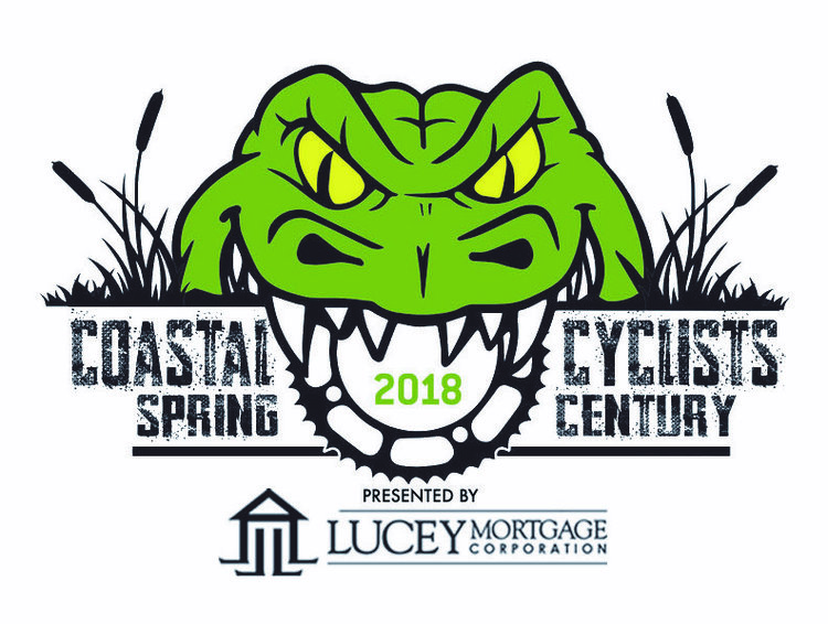 charleston-inside-out-coastal-cyclists-spring-century-2018-lucey-mortgage.jpeg