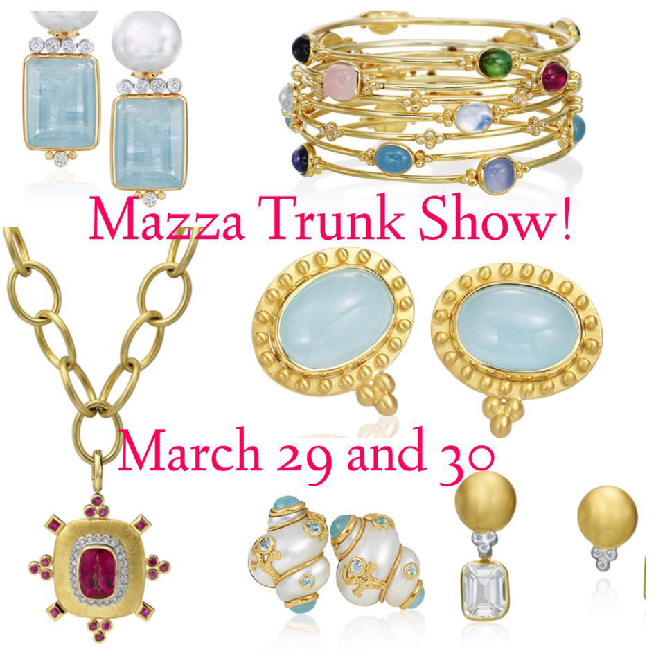 charleston-inside-out-mazza-trunk-show.jpg