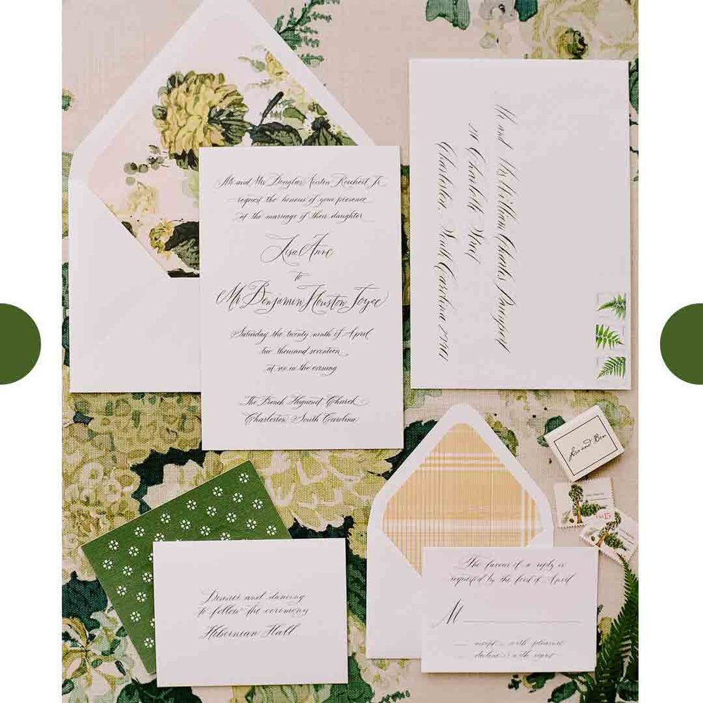 charleston-inside-out-dulles-designs-wedding-stationery-suite.jpg