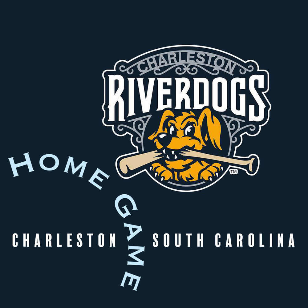 charleston-inside-out-riverdogs-home-game.jpg