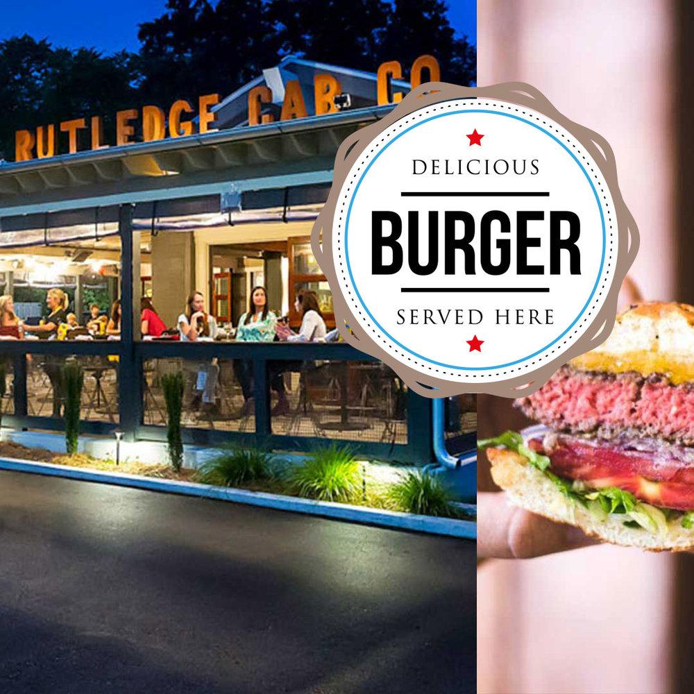 charleston-inside-out-Rutledge-Cab-2.jpg-burger-night-monday.jpg