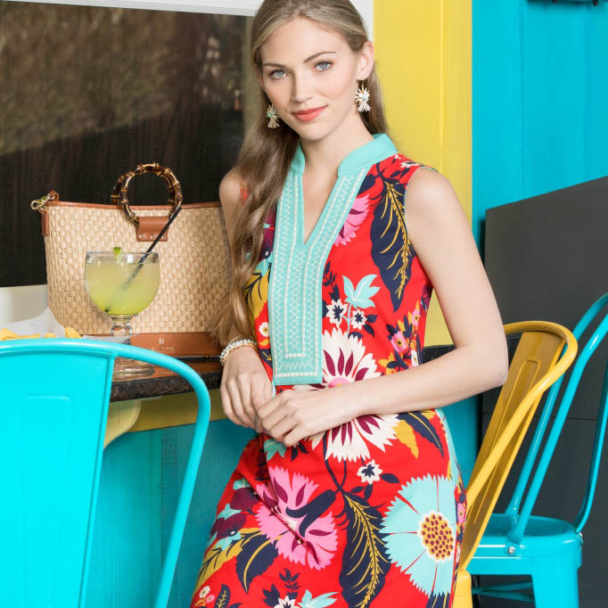 Spartina Summer Sale!