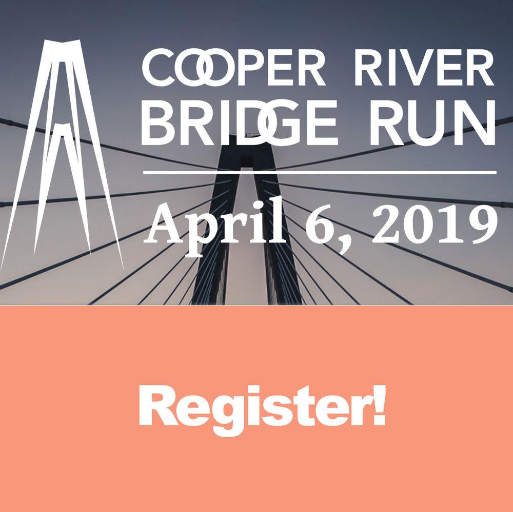 charleston-inside-out-cooper-river-bridge-run-2019.jpg