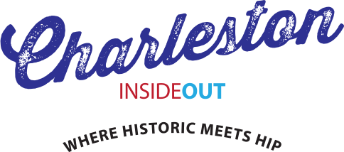 charleston-inside-out-summer-cover-type.png
