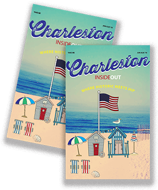 charleston-inside-out-summer-2018-small-cover-no-map-logo.png