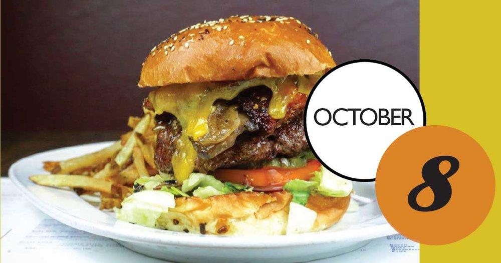 charleston-inside-out-rutledge-cab-5-dollar-burgerArtboard+1.jpg