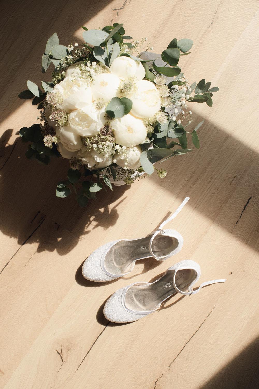 Hochzeit (13 von 43).jpg