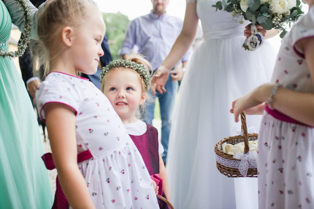 Hochzeit (16 von 43).jpg