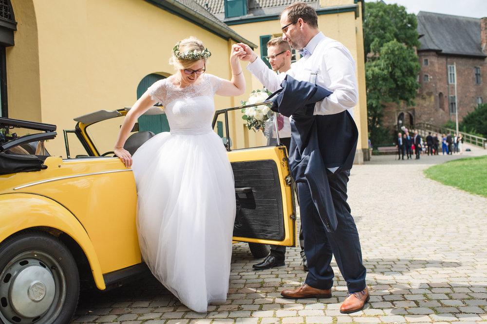 Hochzeit (15 von 43).jpg