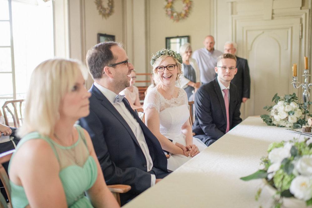 Hochzeit (18 von 43).jpg