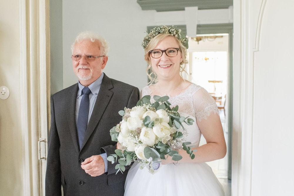 Hochzeit (17 von 43).jpg