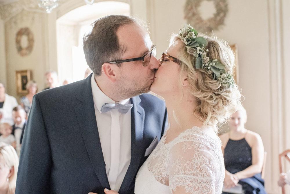 Hochzeit (19 von 43).jpg