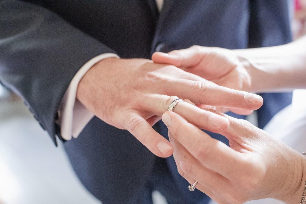 Hochzeit (20 von 43).jpg