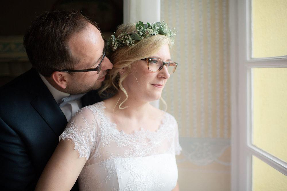 Hochzeit (21 von 43).jpg