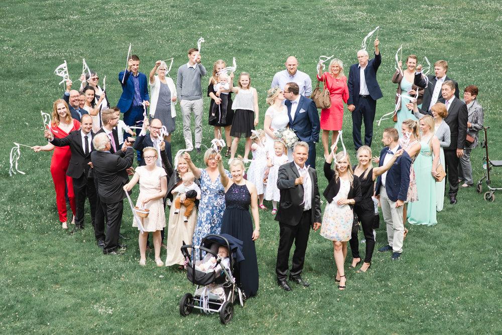 Hochzeit (22 von 43).jpg