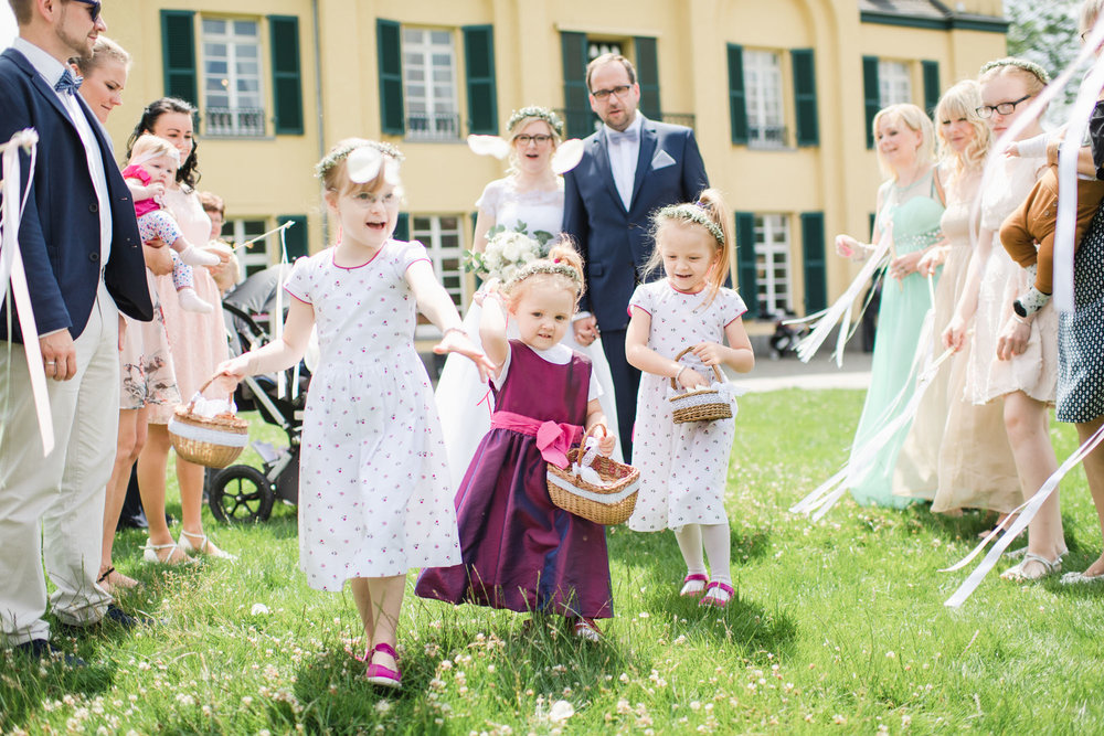 Hochzeit (23 von 43).jpg