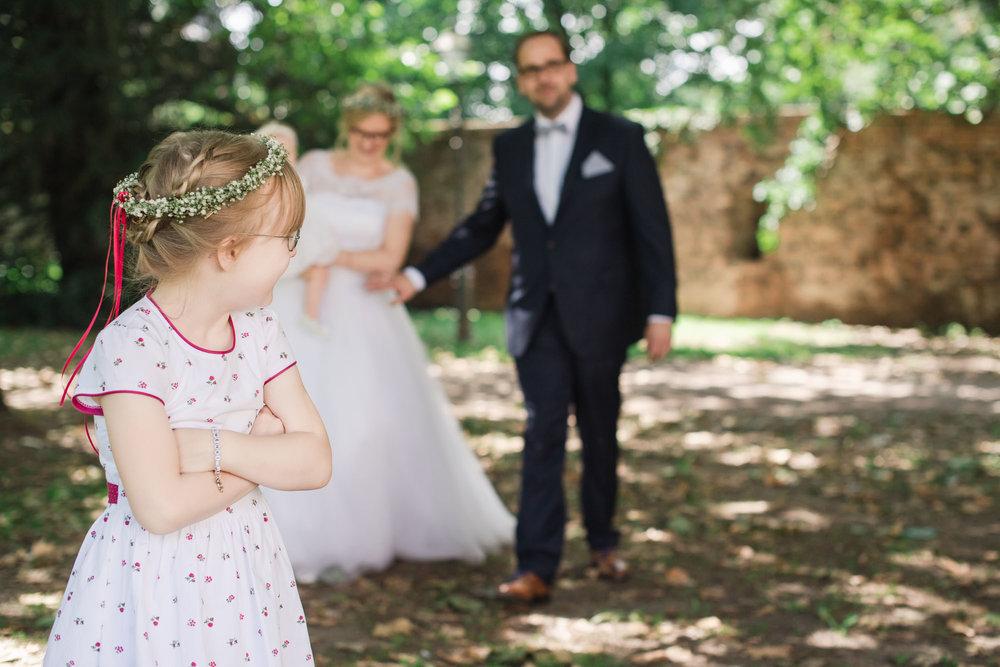 Hochzeit (25 von 43).jpg