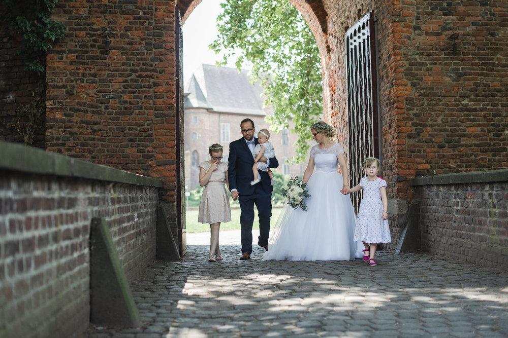 Hochzeit (24 von 43).jpg