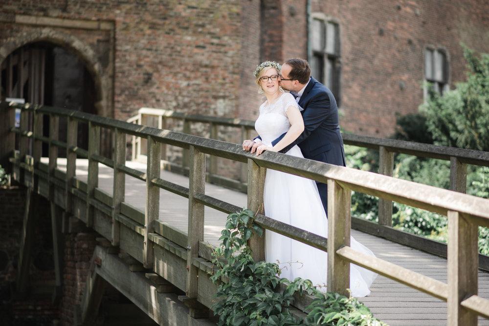 Hochzeit (26 von 43).jpg