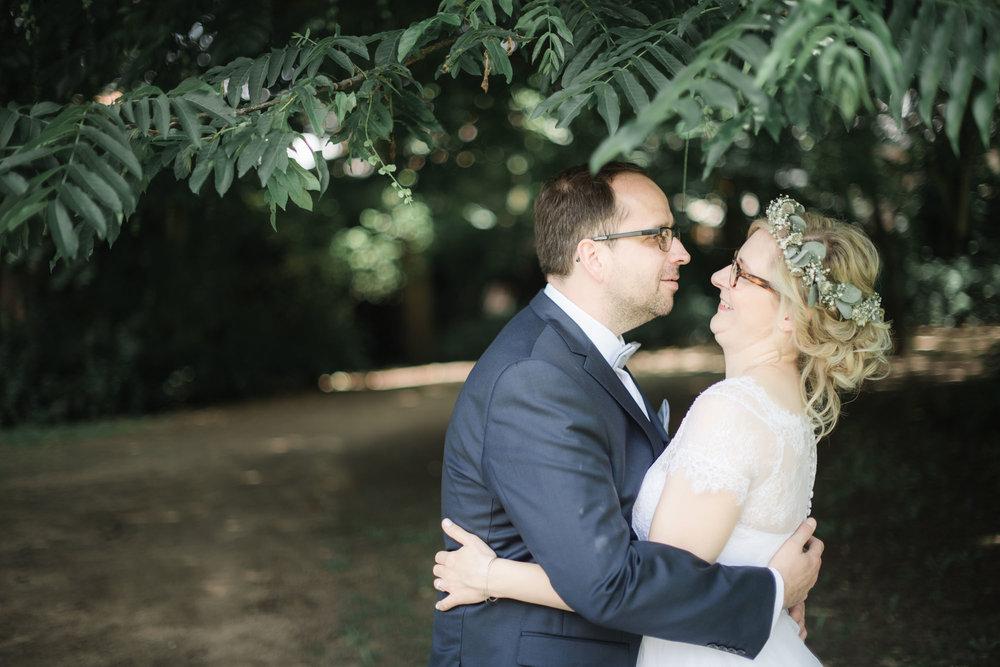 Hochzeit (27 von 43).jpg