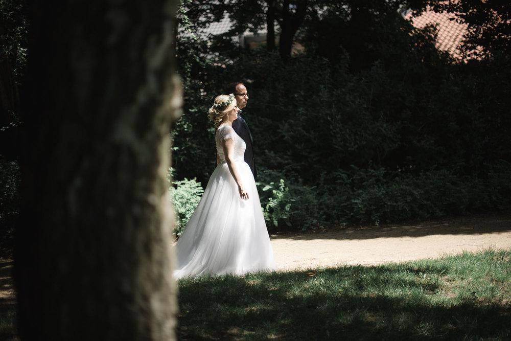 Hochzeit (28 von 43).jpg