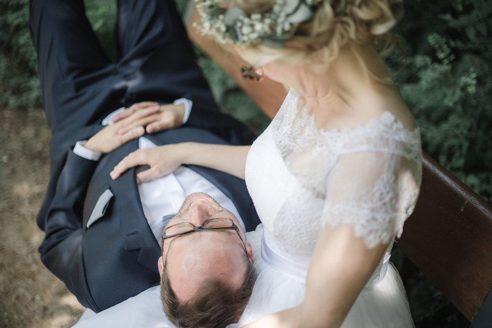 Hochzeit (29 von 43).jpg