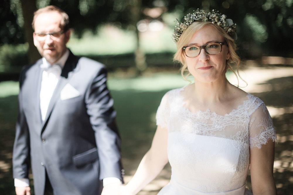 Hochzeit (30 von 43).jpg
