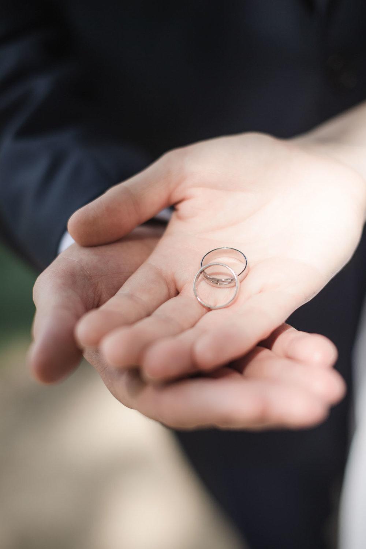 Hochzeit (31 von 43).jpg