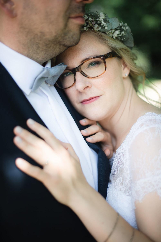Hochzeit (32 von 43).jpg