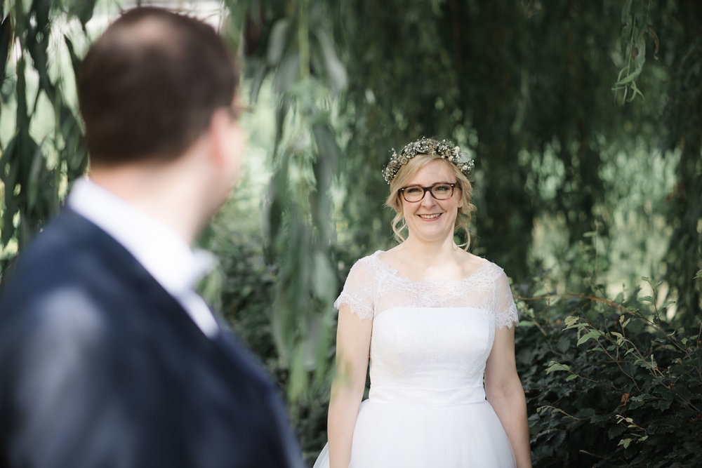 Hochzeit (35 von 43).jpg
