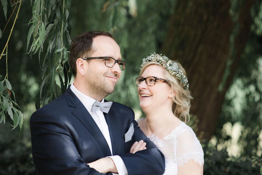 Hochzeit (36 von 43).jpg
