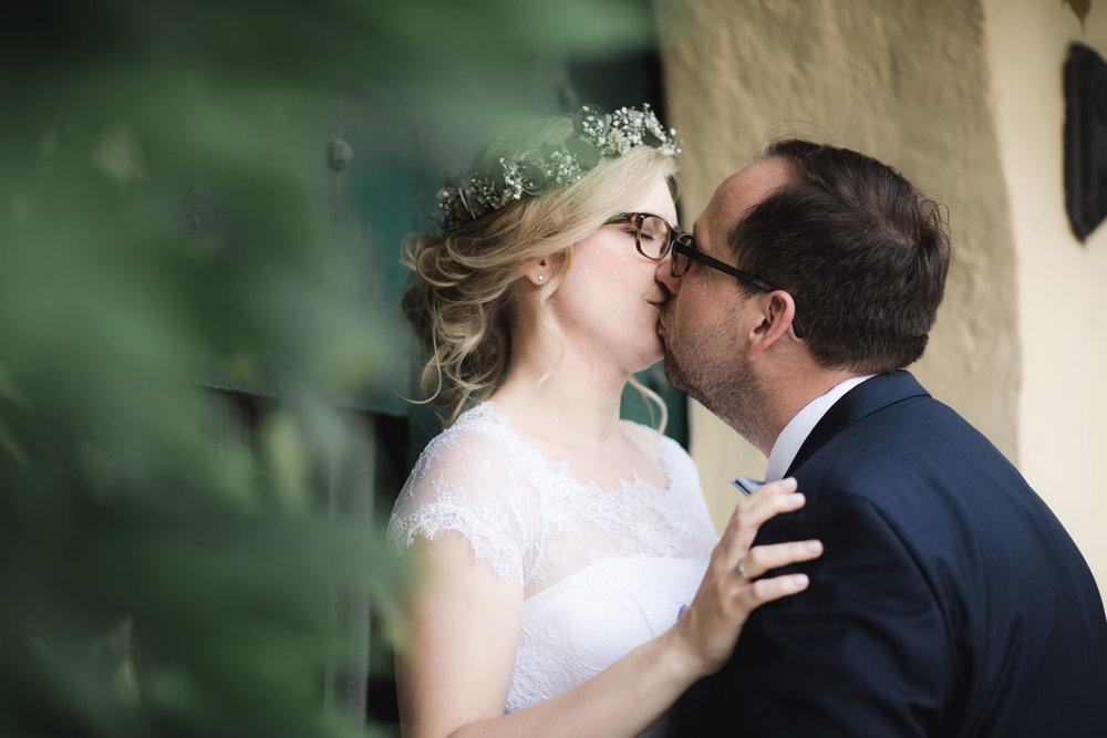 Hochzeit (37 von 43).jpg