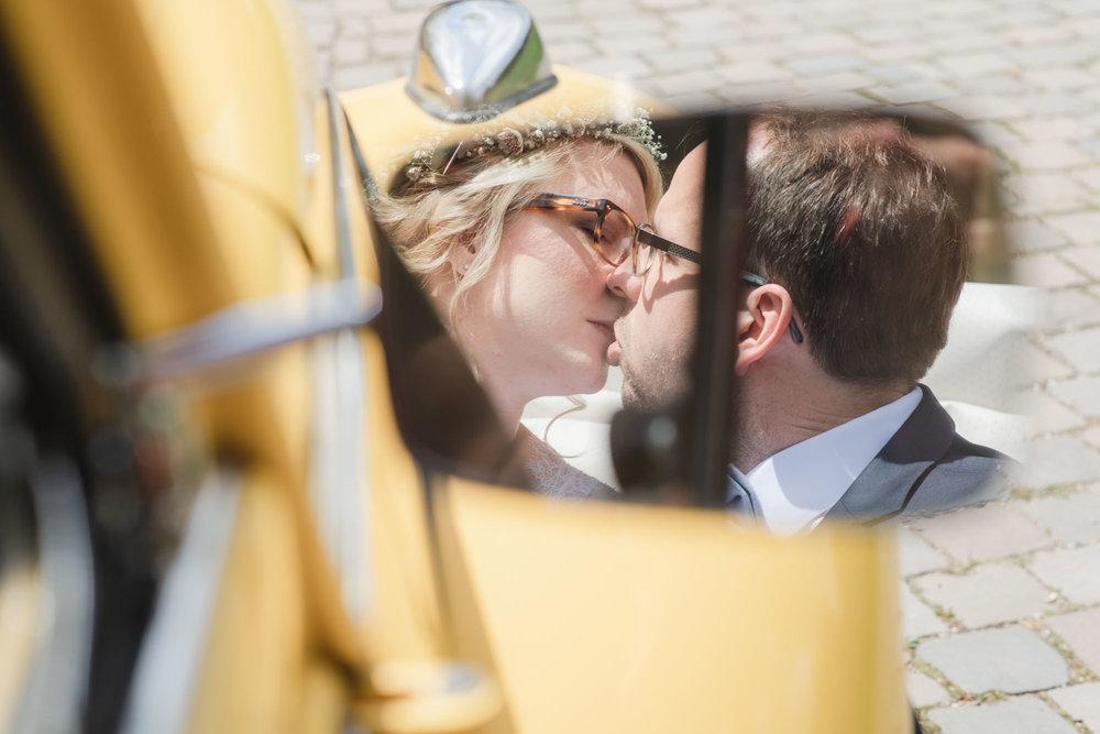 Hochzeit (38 von 43).jpg