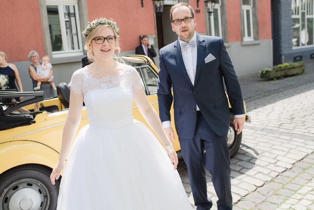 Hochzeit (39 von 43).jpg
